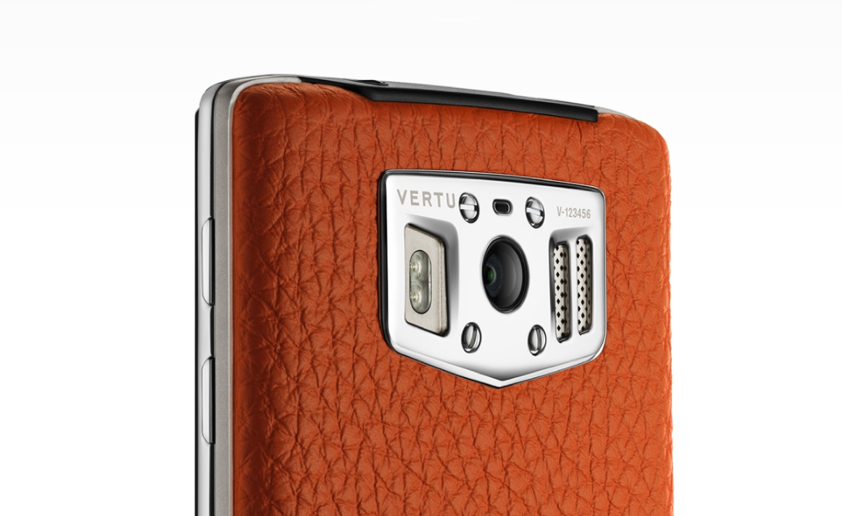 vertu icon 1200