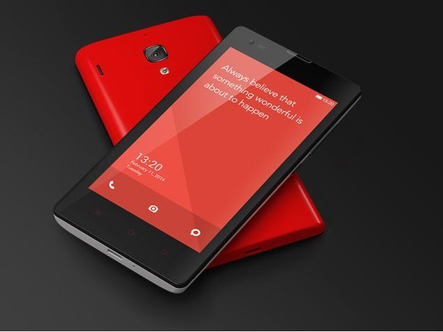 Smartphone, il meglio di Xiaomi è in offerta su TinyDeal: a partire da 118 euro
