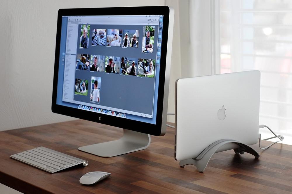 2019 original vente la moins chère 100% authentique Natale Hi-Tech: i 10 accessori Mac da regalare a Natale ...
