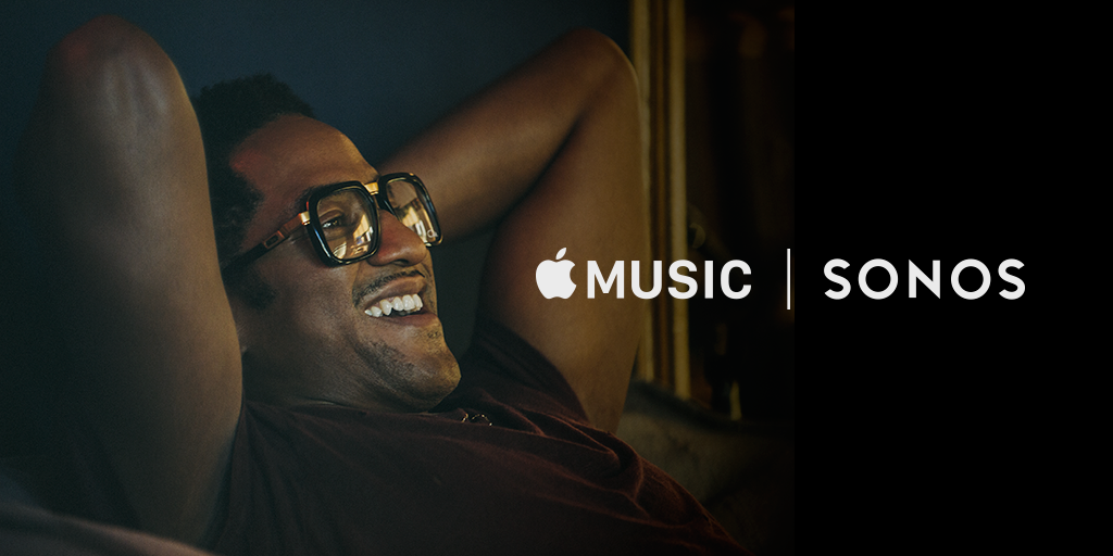 Apple-Music-Sonos-integration-teaser-001