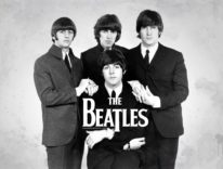 Beatles in streaming, Spotify e Apple Music bruciano tutti