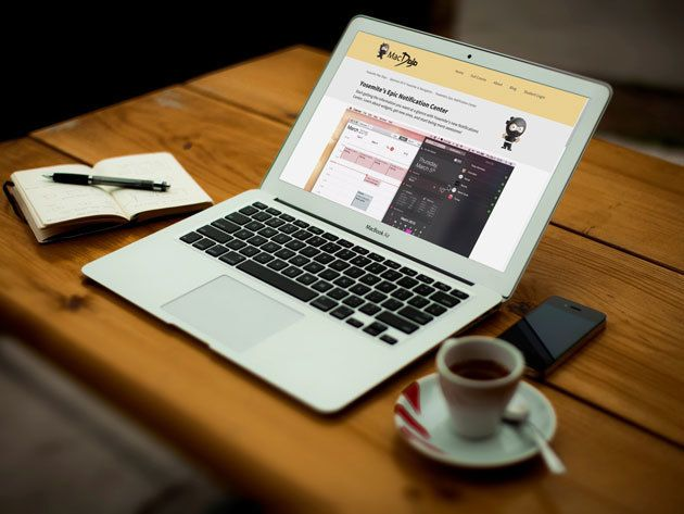 Cisdem Bundle, quattro app Mac per la produttività a soli 19 dollari