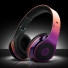 Colorware-Collection-Beats-by-Dre-Headphones-1