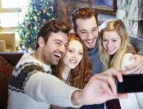Natale Hi-Tech: i 10 accessori fotografici top per iPhone