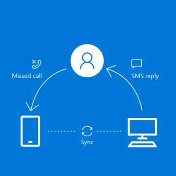 Cortana e disponibile 2