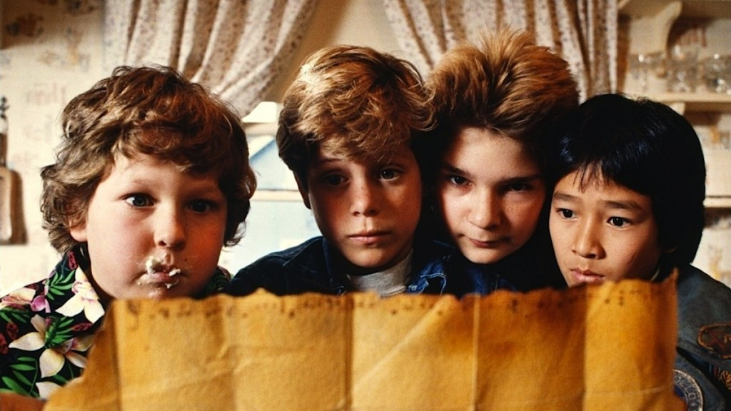 Top I film di Natale da guardare con la famiglia: la top 10 di Macity  DF08