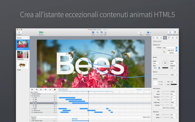 Hype migliori software per Mac del 2017