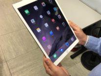 Recensione iPad Pro: una settimana con il tablet che vuole cambiare il mondo