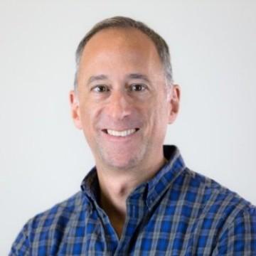Inclusion & Diversity Jeffrey Siminoff