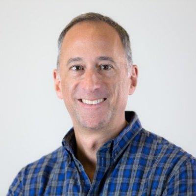 Jeffrey Siminoff