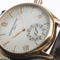 Koperta_Horological_Smartwatch_FC-285V5B4WEB3