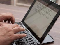 Scorciatoie tastiera iOS 9 con iPad e iPhone, tutte le più utili