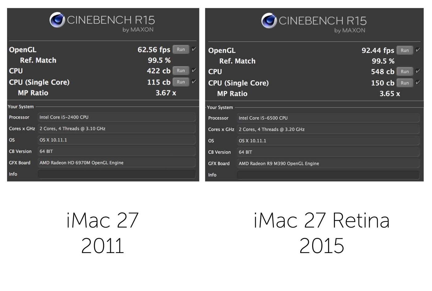 Mac 02-1