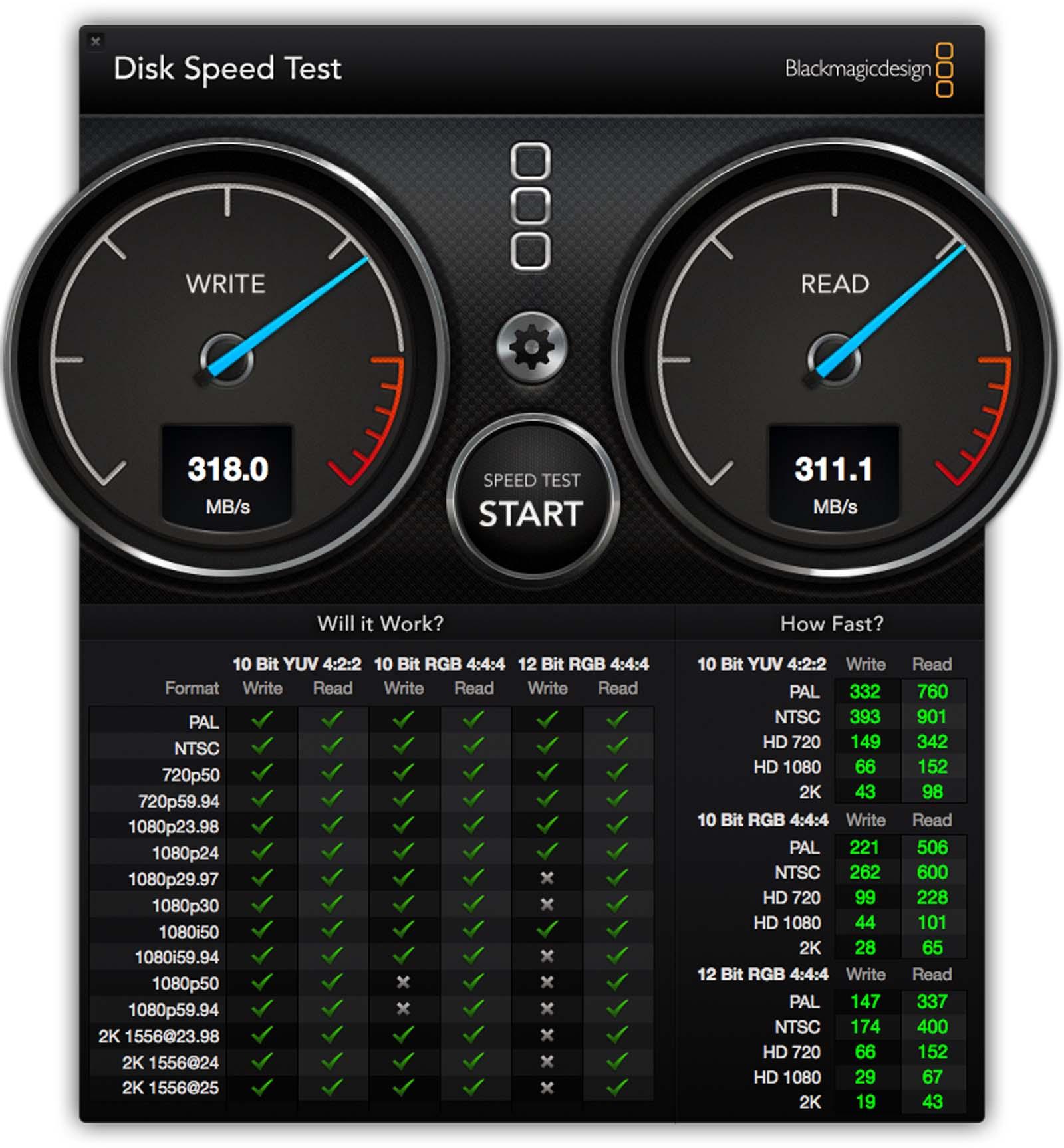 Mac 04-1