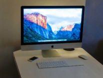 Mac al posto dei PC in azienda, la sostituzione avviene a un ritmo senza precedenti