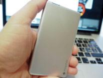 Recensione Powerstation Mophie, le batterie di qualità per chi vuole il massimo