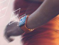 Samsung Bio-Processor, il chip che accelera lo sviluppo degli indossabili