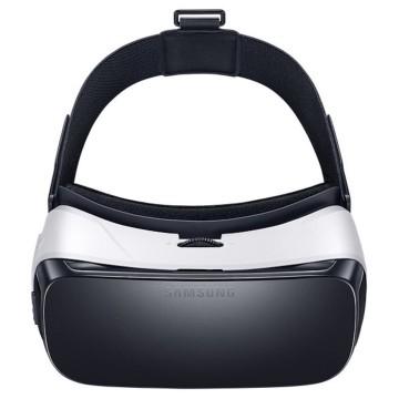 Samsung Gear VR in Italia 2