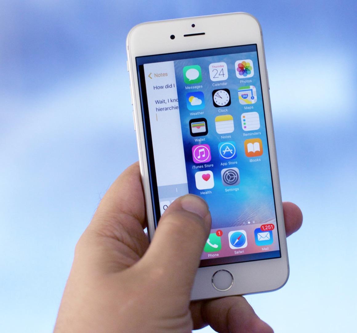 Migliori app di aggancio per iPhone