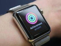 Natale Hi-Tech: i 10 migliori accessori per Apple Watch