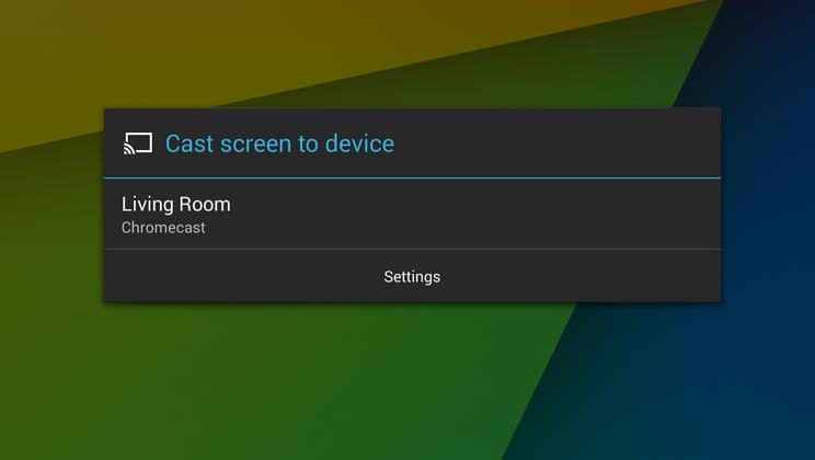 caratteristiche Android
