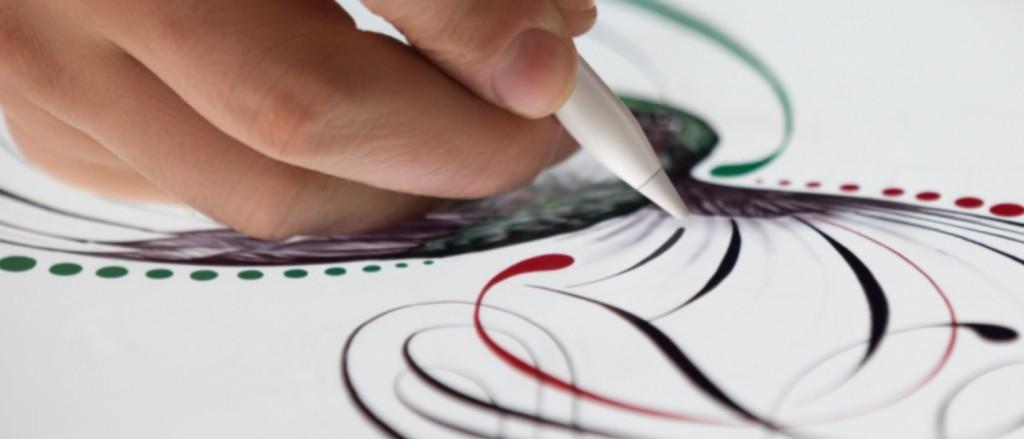3D Touch per i futuri iPad