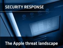 Sicurezza iOS e OS X nel 2015: per Symantec bassi rischi ma crescono i pericoli