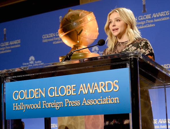 Steve Jobs | Fassbender, Sorkin e Winslet per il Golden Globe