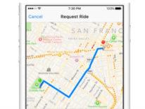 Uber via Facebook Messenger-2