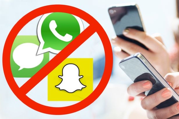 WhatsApp chiude 2