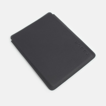 accessori Tesla per iPhone e iPad-4