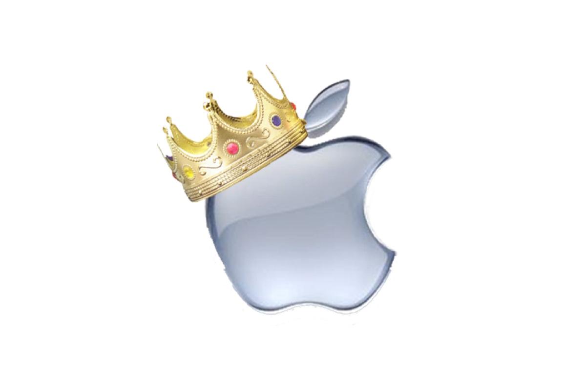 apple regina icon