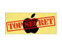 10 segreti Apple svelati: Watch 3, guerra tra prodotti, nuovo ufficio di Jony Ive, Steve Jobs