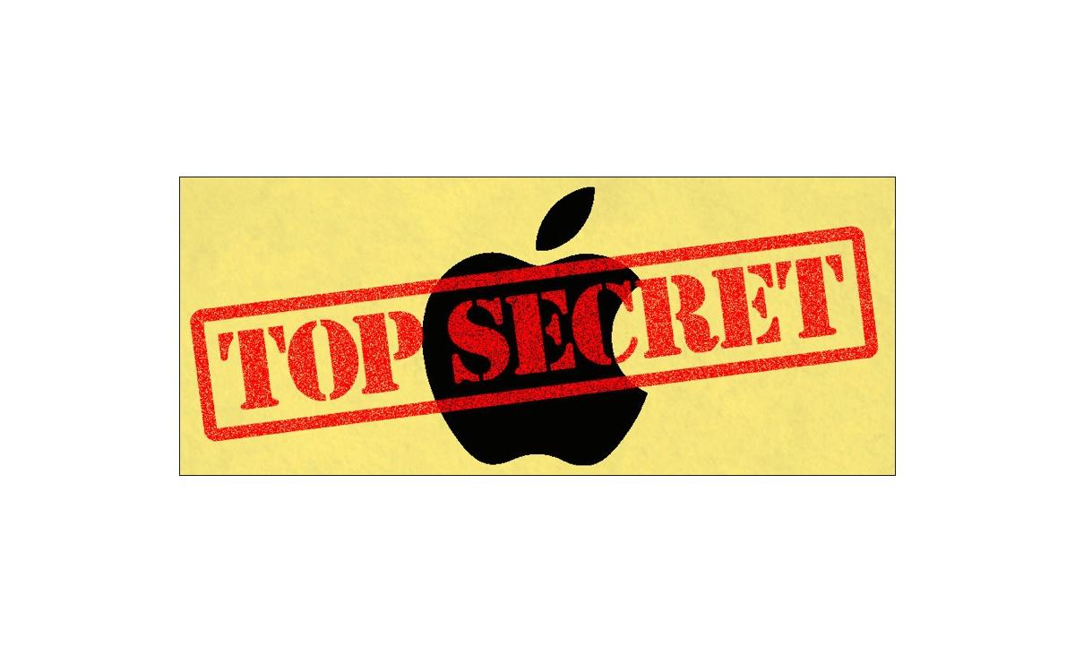 apple top secret icon 1200