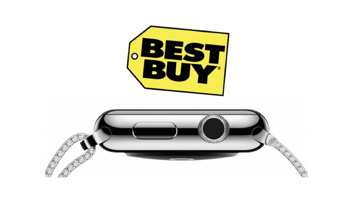 apple watch best buy 1200