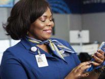 United Airlines: oltre 6000 iPhone 6 Plus agli addetti al servizio clienti negli hub statunitensi