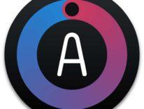 Audulus 3, aggiornata l'applicazione modulare per l'elaborazione audio