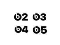Da Beats 2 a Beats 5, Apple registra i nomi di 4 nuove stazioni radio web