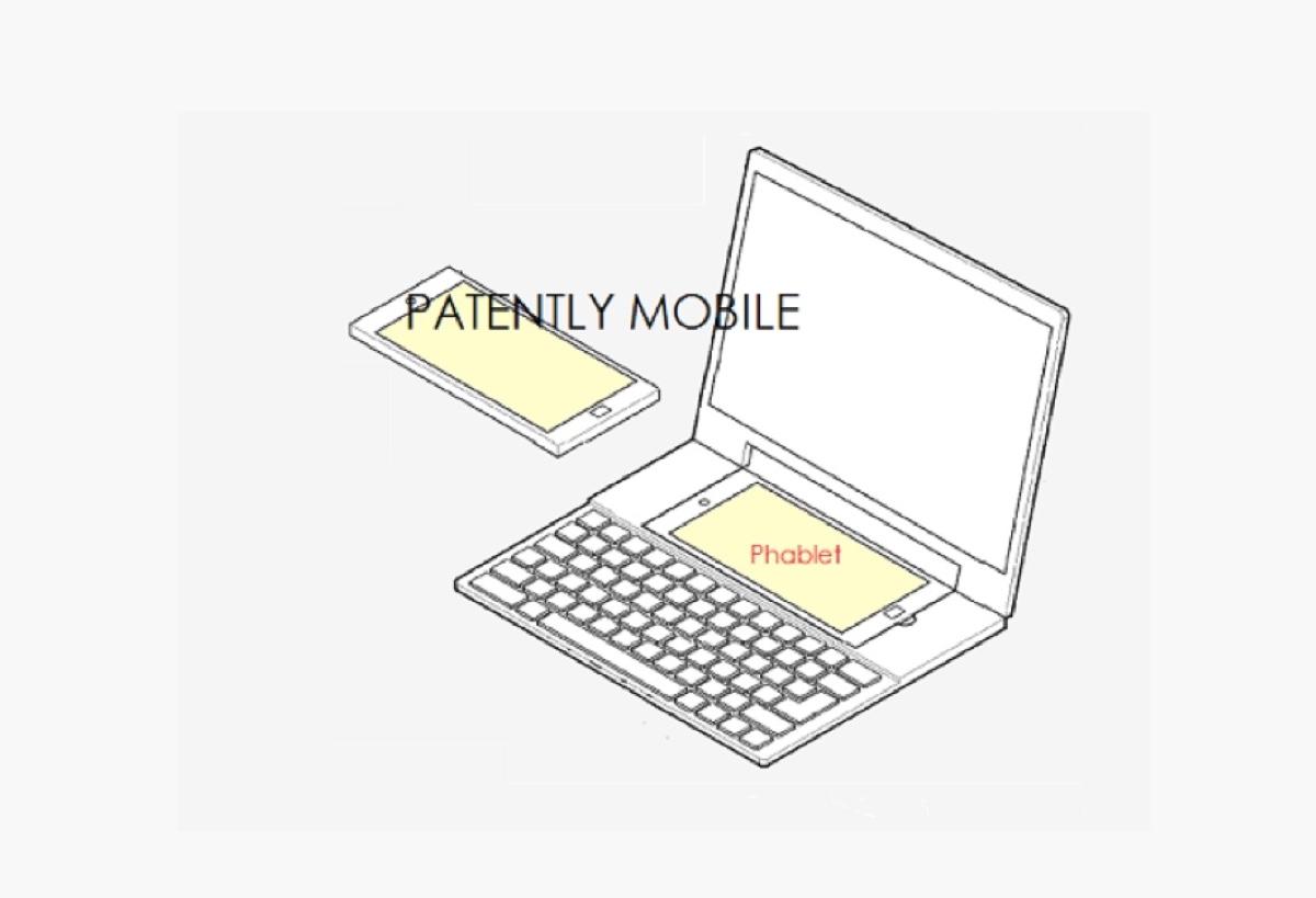 brevetto samsung icon 1200