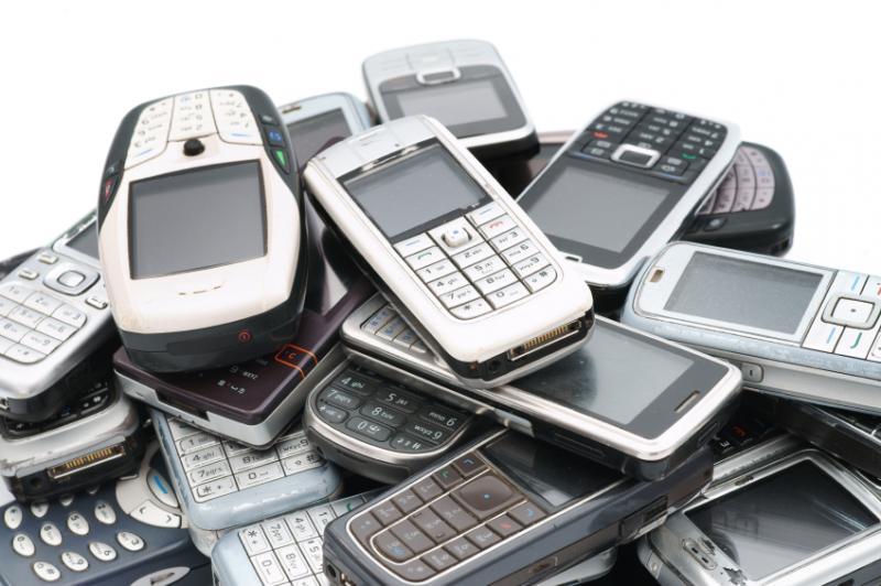 smartphone vs cellulari