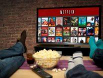 Ecco le smart TV 2017 raccomandate da Netflix
