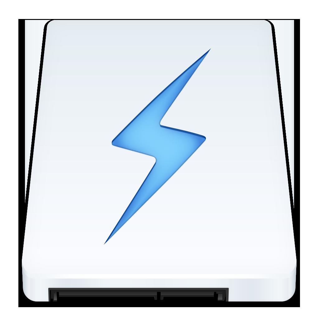 disk sensei icon_1024
