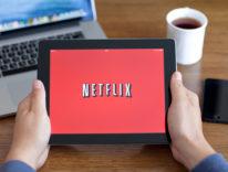 Finalmente Netflix abilita il Picture in Picture su iPad