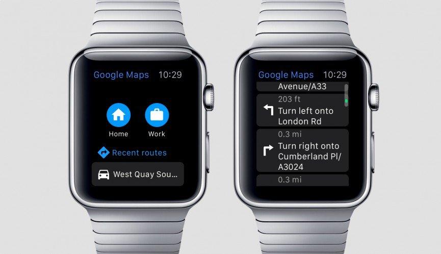 App essenziali Apple Watch
