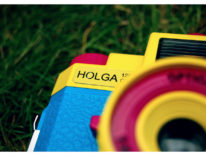 Addio Holga: la mitica toycamera non sarà più prodotta