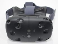HTC Vive sarà venduto anche in bundle con PC ottimizzati per la realtà virtuale