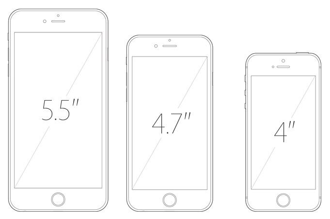 iPhone-4-pollici