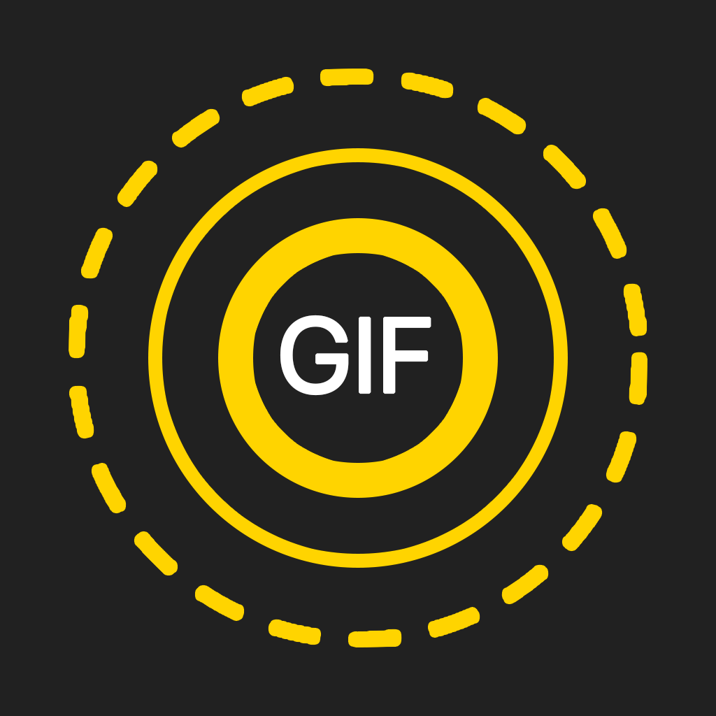 Live to GIF