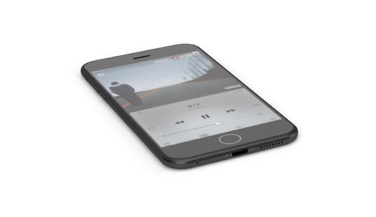 iphone 7 concept icon 1200