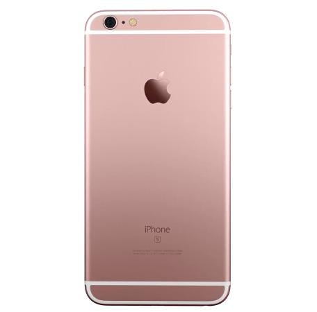vendite iphone 6s plus